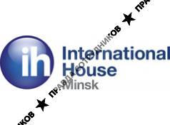 International House Minsk